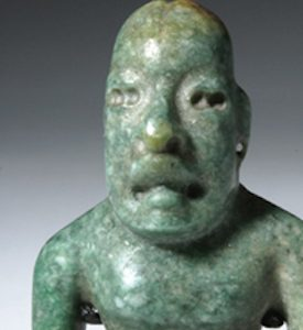 July 14 Artemis Gallery Auction Features Classical Antiquities and Rare Cultural Relics