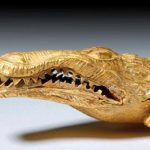 Artemis Gallery Presents Exceptional Antiquities & Ethnographic Art Auction, Sept. 22