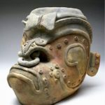Artemis Gallery to Host Dec. 1 Specialty Auction Focused on Art of the Ancient Americas