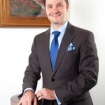 Christie's New York Estates, Appraisals and Valuation Expert Joins Garth's + Selkirk