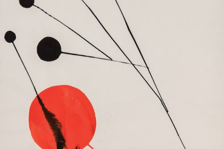 CONTEMPORARY ART WILL HEADLINE SHANNON'S MAY 4th FINE ART AUCTION