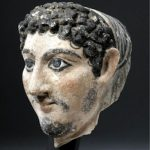 Classical Antiquities, Ancient and Ethnographic Art in the Spotlight at Artemis Gallery May 18 Sale