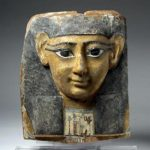 Artemis to Auction Antiquities, Asian, Russian, Ethnographic, Spanish Colonial Art on June 28-29