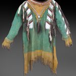 800+ LOTS OF AMERICAN INDIAN ARTIFACTS, ART AND RELATED COLLECTIBLES WILL COME UP FOR BID AUGUST 12th and 13th AT THE BEST OF SANTA FE AUCTION