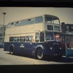 A Private Collection of West Midlands Transport Memorabilia for Richard Winterton Auction