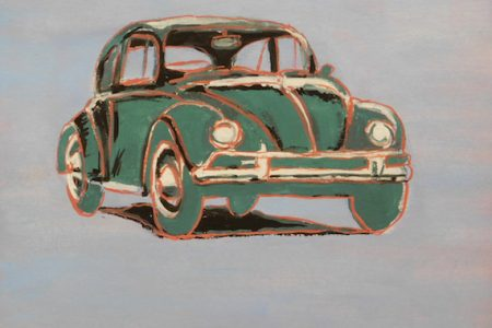 EXTENSIVE COLLECTIONS OF ILLUSTRATIONS AND DRAWINGS WILL HEADLINE WOODSHED ART AUCTIONS MAY 3rd INT'L ART COLLECTIONS AND ESTATE SALE