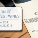 Hart Davis Hart Wine Co. to Hold Final Live Auction of the Season on June 22nd & 23rd