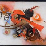 IN THE MANNER OF – A NEW ART AUCTION HOUSE SPECIALIZING IN ATTRIBUTIONS BY FINE ART MASTERS – WILL HOLD ITS FIRST ONLINE-ONLY SALE ON THURSDAY, MAY 17th