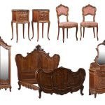 CRESCENT CITY AUCTION GALLERY'S IMPORTANT SUMMER ESTATES AUCTION WILL BE HELD SATURDAY AND SUNDAY, JULY 21st & 22nd , IN NEW ORLEANS, LA
