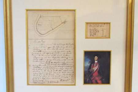 ITEMS SIGNED BY EINSTEIN, LINCOLN, MARILYN AND MANY OTHERS WILL BE SOLD IN UNIVERSITY ARCHIVES ONLINE AUCTION