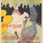 PROPAGANDA POSTERS FROM WWI TO CUBA AND CLINTON WILL BE SOLD IN RARE POSTER AUCTION #76