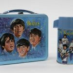 MOVIE POSTERS, VINTAGE LUNCHBOXES, CAP GUNS, ORIGINAL TOY ARTWORK FOR BRUNEAU & CO.'S VINTAGE POP CULTURE AUCTION