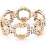 Michaan's Exceptional Jewelry Auction of Tiffany and Many More Tops $1 Million