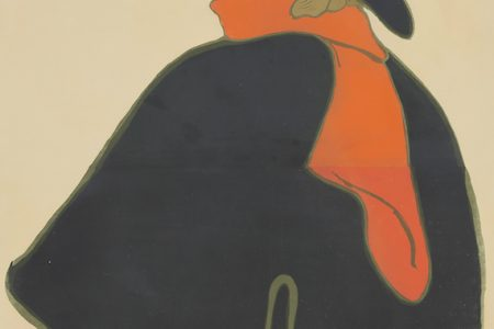 CELEBRATED LITHOGRAPHS AND UNIQUE WORKS RANGING FROM THE BEATLES TO BUFFALO BILL WILL BE SOLD AT RARE POSTERS AUCTION #77