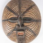 GRAY'S AUCTION WILL FEATURE AFRICAN SCULPTURES AND MASKS, JAZZ RECORDINGS AND IMPRESSIVE 19th-20th CENTURY AMERICAN COINS