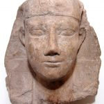 ANCIENT RESOURCE AUCTIONS EXCEPTIONAL ANTIQUITIES SALE WILL FEATURE MORE THAN 500 EXCITING LOTS