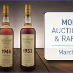 Hart Davis Hart to Host Largest Spirits-Only Auction in U.S. History