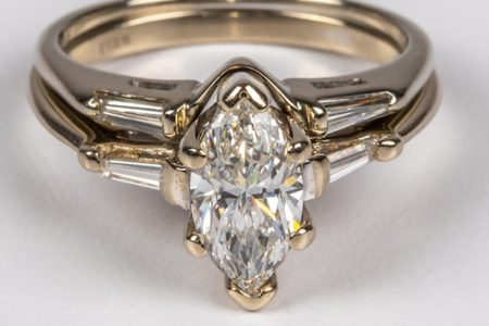 GRAY'S AUCTION WILL FEATURE FINE JEWELRY AND COINS FROM ACROSS THE UNITED STATES – 213 LOTS IN CLEVELAND