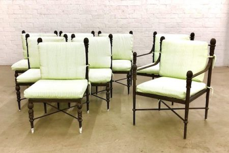 ANDREW JONES AUCTIONS DTLA COLLECTIONS & ESTATES AUCTIONS JUNE 30 AND JULY 14