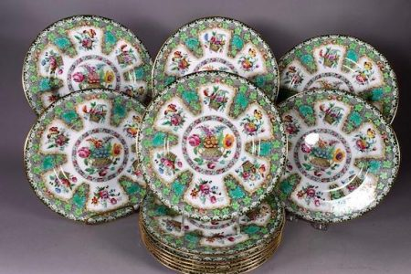 NEUE AUCTIONS INTERNET-ONLY SUMMER ART & ANTIQUES AUCTION SLATED FOR SATURDAY, JULY 25