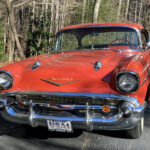 PRESTON EVANS PLANS FOUR-DAY AUCTION EVENT AT THE BIG PEACH ANTIQUES MALL IN BYRON, GA.