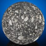 Christie's Deep Impact: Lunar and Rare Meteorites Auction