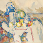 Christie's Announce New Evening Auctions