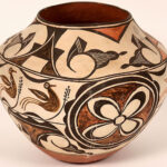 HOLABIRD WESTERN AMERICANA COLLECTIONS ANNOUNCE 5-DAY GREAT AMERICANA POW-WOW AUCTION