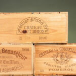 Hart Davis Hart to Host Exceptional Wine Auction September 25 & 26