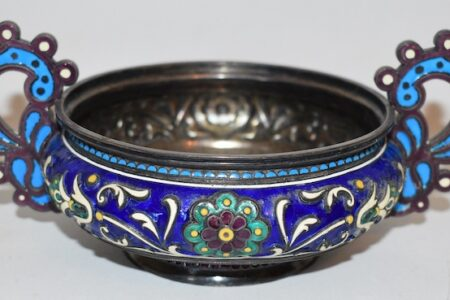 ITEMS CONSIGNED FROM THE GREAT-GRANDSON OF LEO TOLSTOY,FOR ESTATEOFMIND'S SATURDAY, OCTOBER 3rd TWO-SESSION AUCTION, ONLINE AND LIVE IN MIDDLETOWN, N.Y.