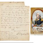 SIGNATURES OF GEORGE WASHINGTON, JFK AND JACKIE KENNEDY, ALBERT EINSTEIN, LINCOLN AND OTHERS FOR ONLINE AUCTION