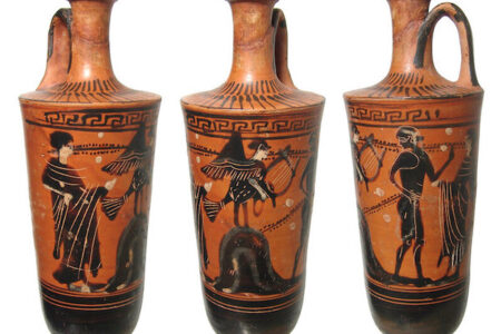 ANCIENT RESOURCE AUCTIONS ONLINE FALL EXCEPTIONAL ANTIQUITIES SALE FEATURES ANTIQUITIES AND ETHNOGRAPHIC ART