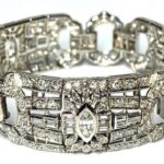 NEUE AUCTIONS ONLINE-ONLY VALENTINE JEWELRY AUCTION