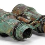 ART AND OBJECTS FROM THE ESTATE OF JACK WARNER AND THE RMS CARPATHIA TO HEADLINE AHLERS & OGLETREE'S  AUCTION