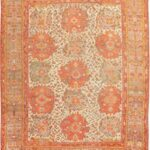 Nazmiyal Auctions Antique Rugs and Carpets Sale Auction