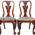 NYE & COMPANY'S ONLINE ESTATE TREASURES AUCTION OFFERS OBJECTS FOR FINE & DECORATIVE ARTS ENTHUSIASTS