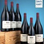 Hart Davis Hart Announces Auction Featuring Exciting Burgundy Cellars