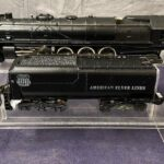 WEISS AUCTIONS PLANS TO HOLD UP TO EIGHT MORE TRAIN SALES THRU END OF 2021