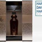 Hart Davis Hart to Host March Auction of Finest & Rarest Spirits