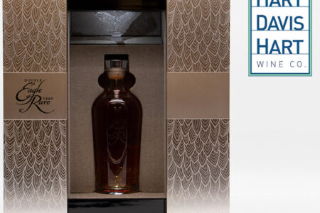 Hart Davis Hart to Host March Auction of Finest & Rarest Spirits