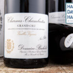Hart Davis Hart to Host Two-Day April Auction Featuring A Celebration of Burgundy