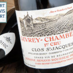 Market Remains Strong as Hart Davis Hart May Wine Auction Brings in $5.9 Million