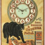 MILLER & MILLER'S ADVERTISING & BREWERIANA AUCTION FEATURES BEER TRAYS AND SIGNS, RAILROADIANA, GENERAL STORE & MORE