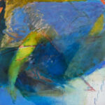 FEMALE ARTISTS JANET SCUDDER AND EMILY MASON HEADLINE SHANNON'S SUMMER ONLINE AUCTION