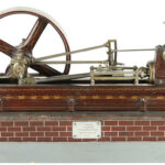 MILLER & MILLER TO HOLD BACK-TO-BACK AUCTIONS OF TOYS & NOSTALGIA AND ADVERTISING & HISTORIC OBJECTS