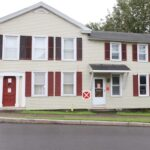 More than 50 tax foreclosure properties in Madison County, New York will be sold online-only, Sept. 13-16