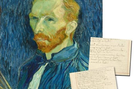 UNIVERSITY ARCHIVES FABULOUS AUTOGRAPHS & ART FROM VAN GOGH TO HENDRIX ONLINE ONLY AUCTION