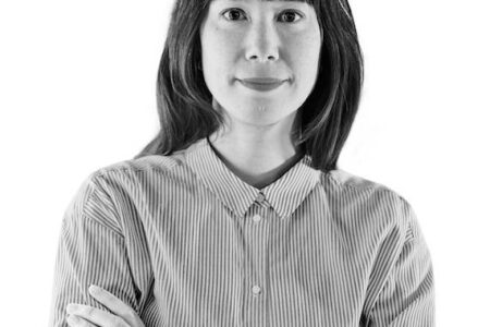 ANDREW JONES AUCTIONS APPOINTS MS. JENA LEE, AN EXPERIENCED ART APPRAISER AND CONSULTANT, ITS PACIFIC NORTHWEST REPRESENTATIVE